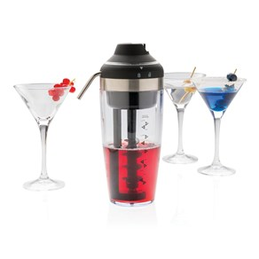 XD Collection Cocktailshaker