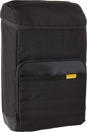GetBag Laptoptas